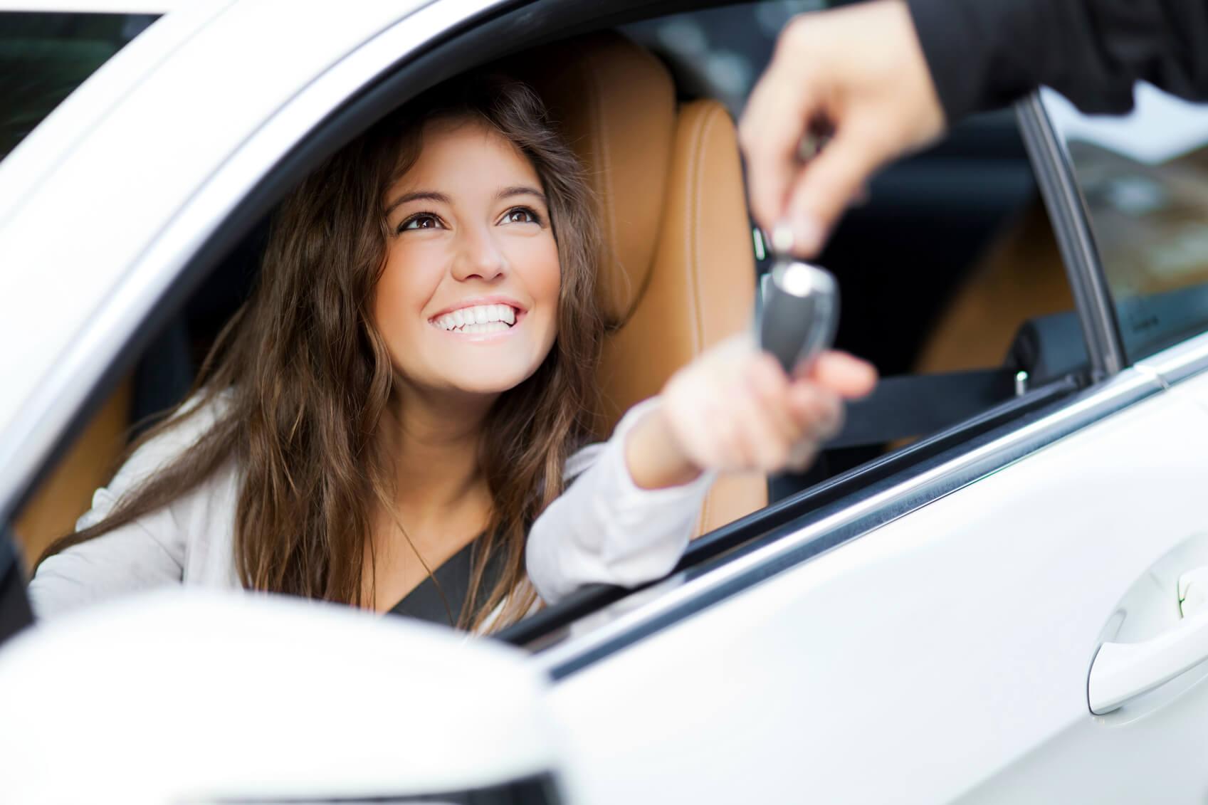 картинки покупаю машину фото последующую
