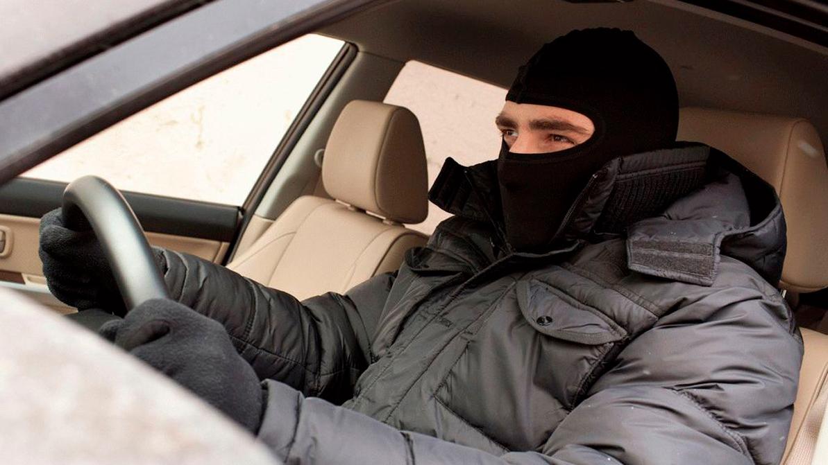 Как не попасть к мошенникам при покупке авто