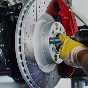 Диагностика тормозной системы — простые и эффективные методы оценки эффективности работы всей тормозной системы автомобиля (110 фото)