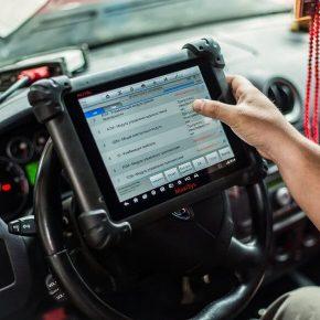 Программы для диагностики авто — обзор программ для сканеров и советы по выбору ПО при проверке перед покупкой (125 фото и видео)