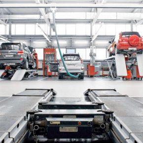 Диагностическое оборудование для авто — лучшие сканеры и советы их выбора под марку автомобиля (120 фото + видео)