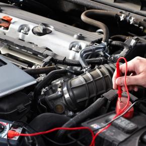 Полная диагностика автомобиля: комплексная проверка двигателя при выборе авто и ее особенности (90 фото)