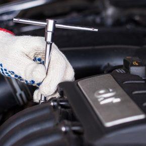 Диагностика топливной системы бензинового двигателя: компьютерная диагностика и проверка всех элементов и агрегатов своими руками (135 фото)