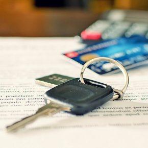 Обман при продаже авто — обзор типичных случаев обмана и самых популярных схем мошенников (75 фото)