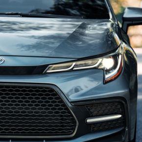 Какую марку авто выбрать в 2021? Самые ликвидные автомобильные бренды современности